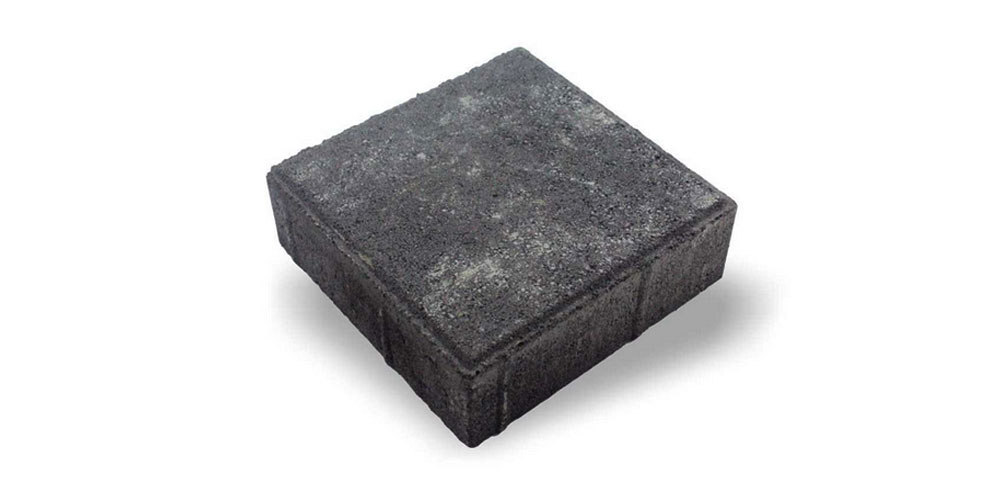 Paving Block Model Ubin Besar